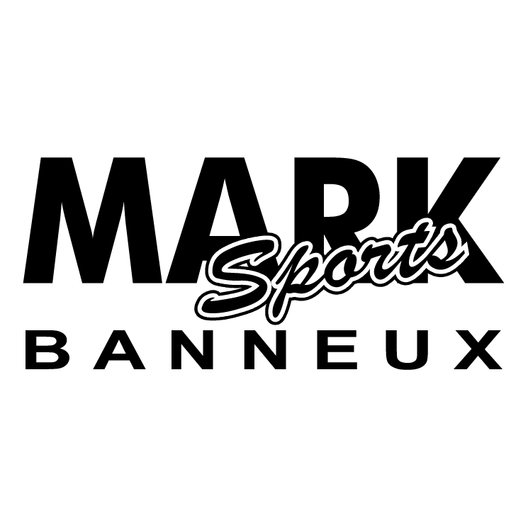 free vector Marksports banneux 0