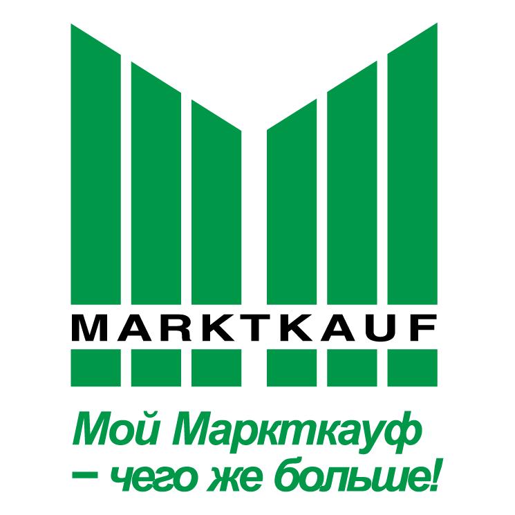 free vector Marktkauf