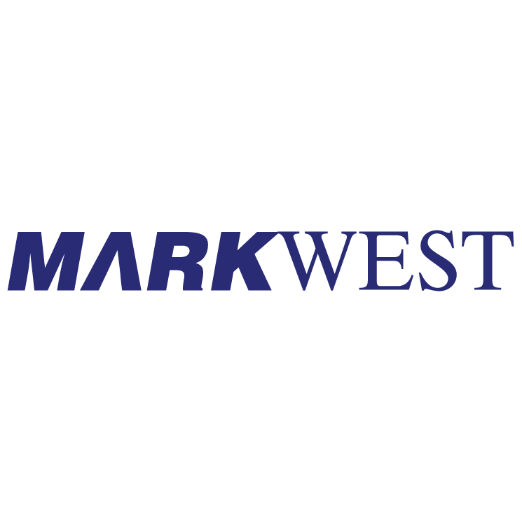 free vector Markwest