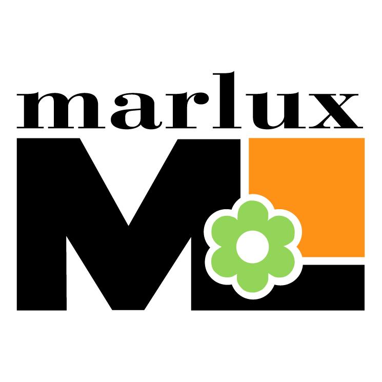 free vector Marlux