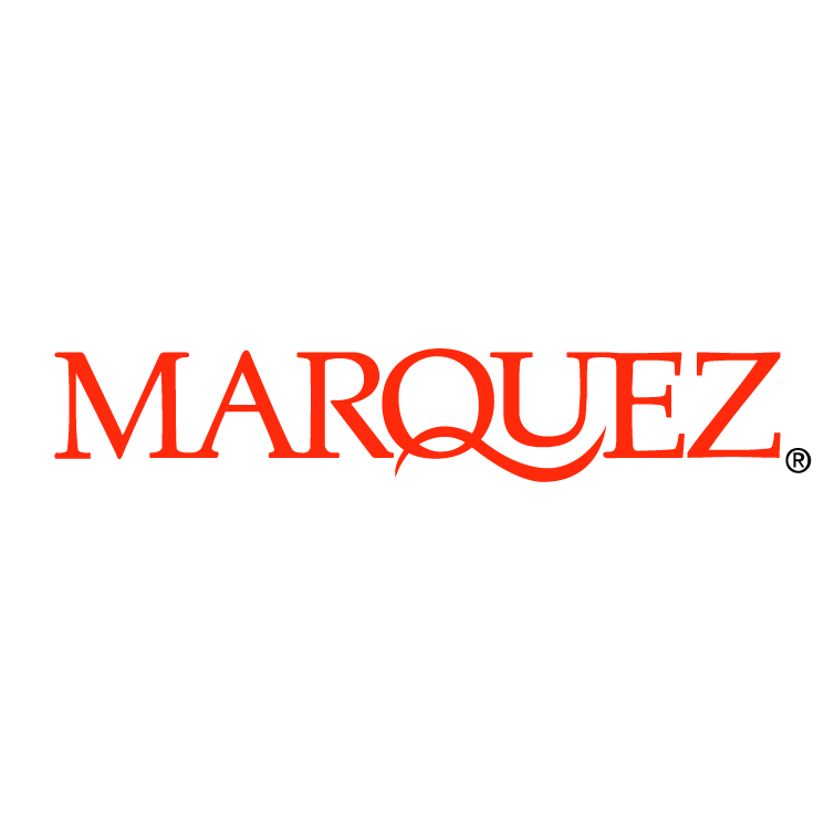 free vector Marquez