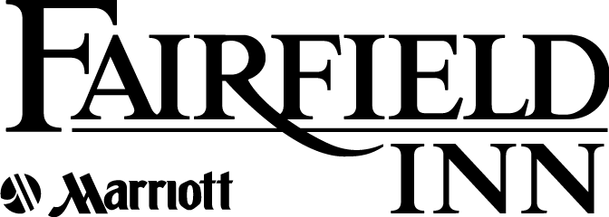 free vector Marriott Fairfield Inn logo