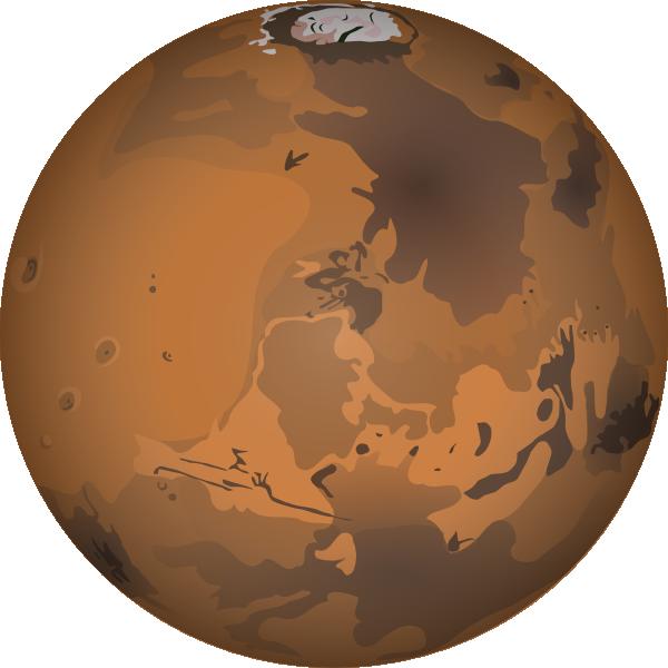 free-vector-mars-clip-art_106276_Mars_clip_art_hight.png