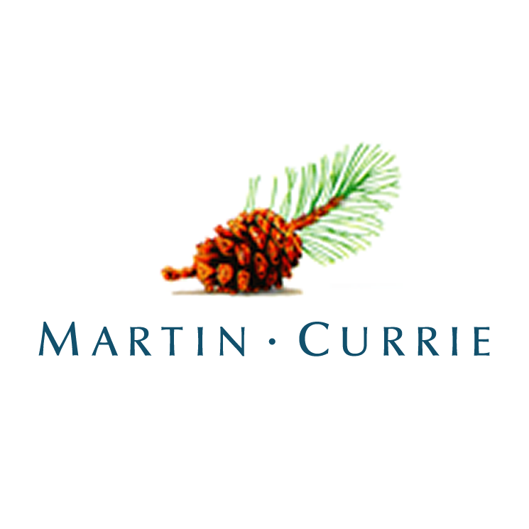 free vector Martin currie