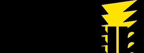 free vector Martin logo