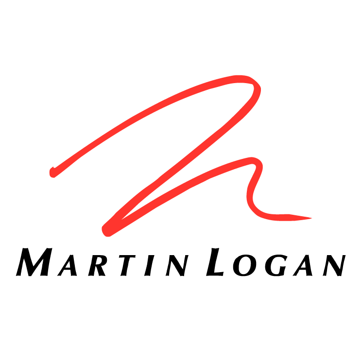 free vector Martinlogan
