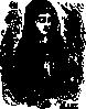 free vector Mary clip art