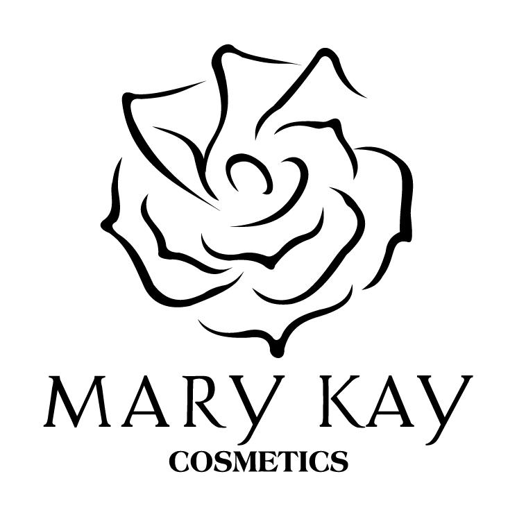 mary kay cosmetics 0 free vector   4vector mary kay logos download mary kay logos download