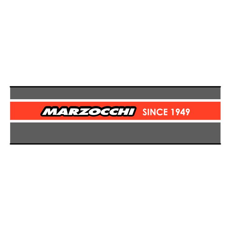 free vector Marzocchi 10