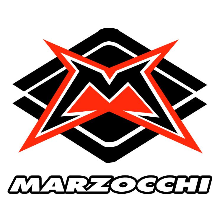 free vector Marzocchi