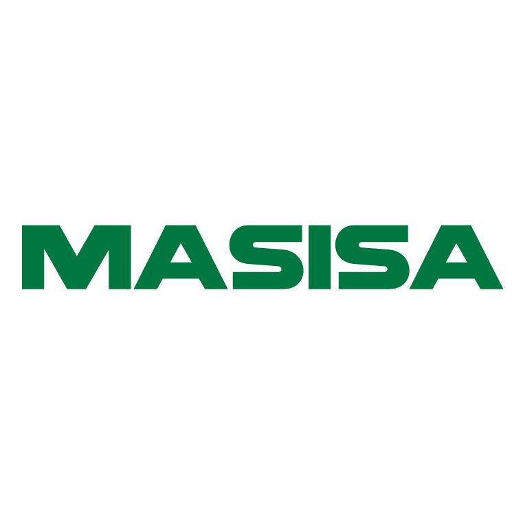 free vector Masisa