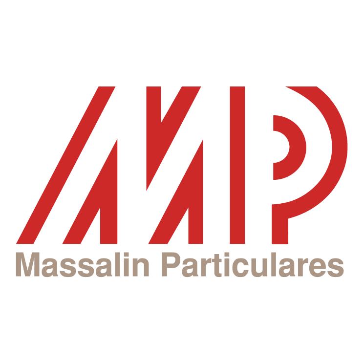 free vector Massalin particulares