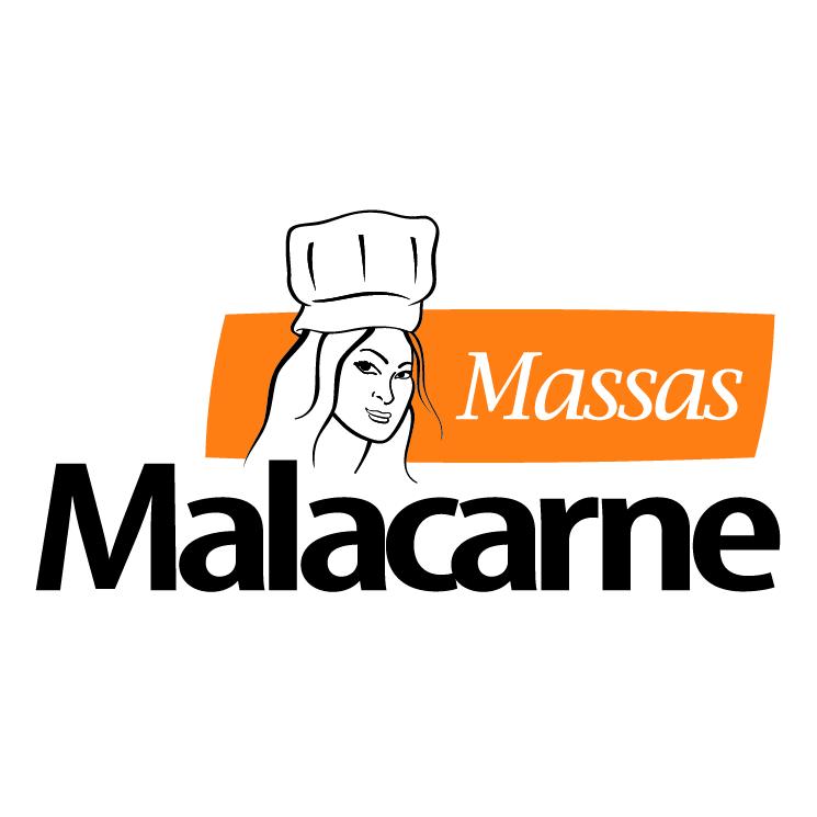 free vector Massas malacarne