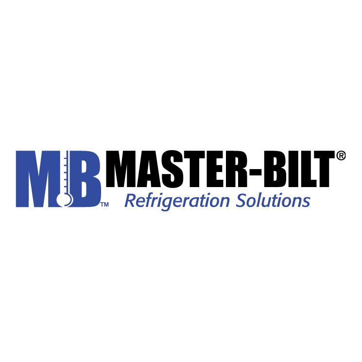 free vector Master bilt
