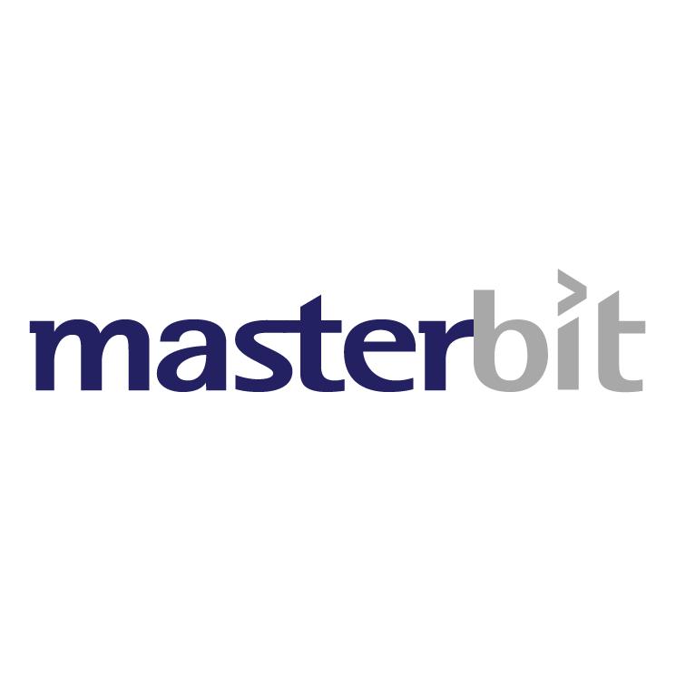 free vector Master bit