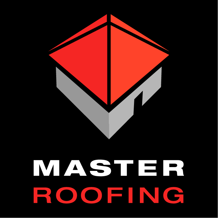 free vector Master roofin