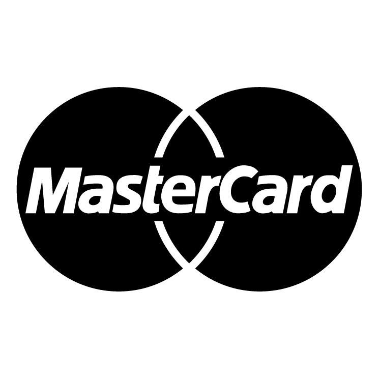 free vector Mastercard 2