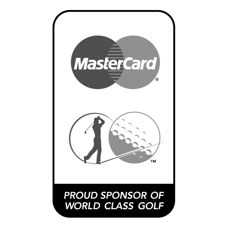 free vector Mastercard 4
