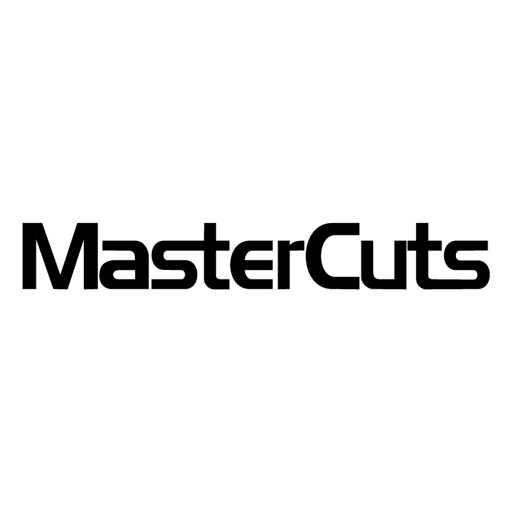 free vector Mastercuts