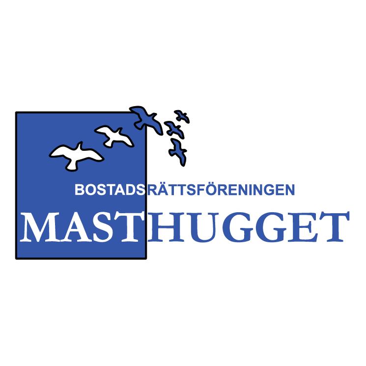 free vector Masthugget