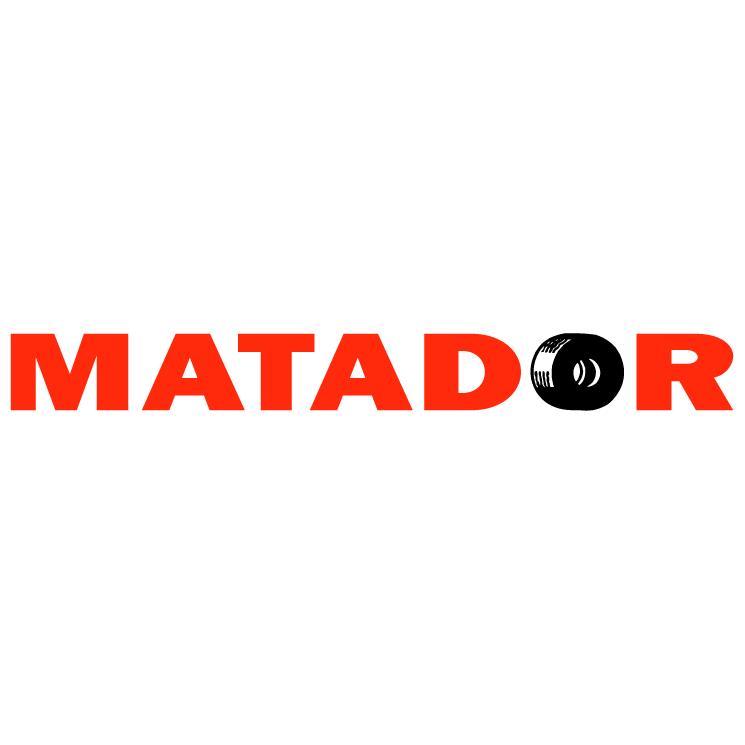 free vector Matador 0