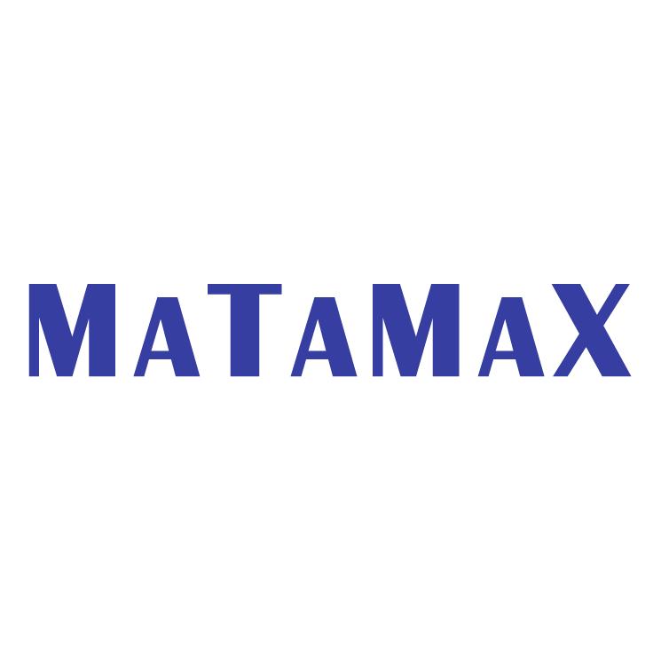 free vector Matamax