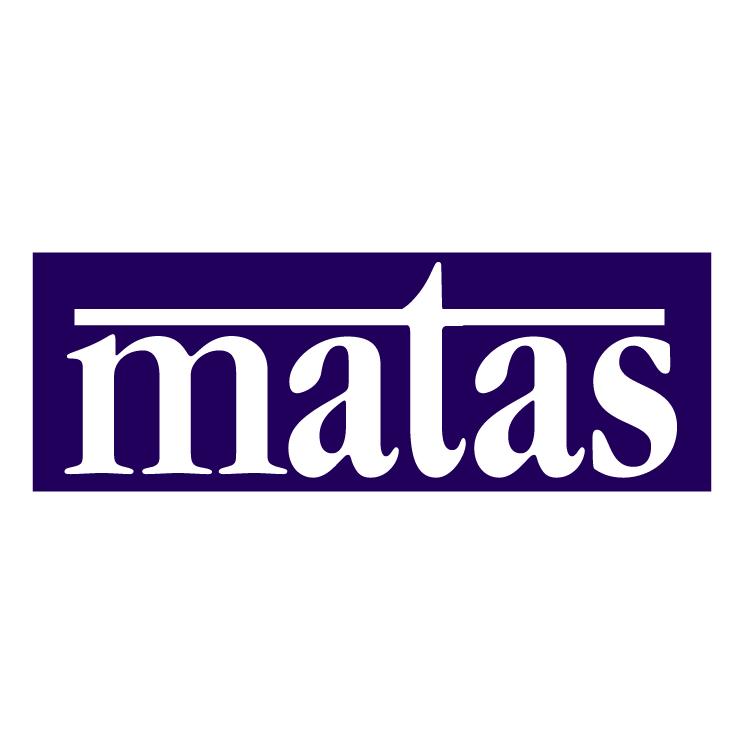free vector Matas