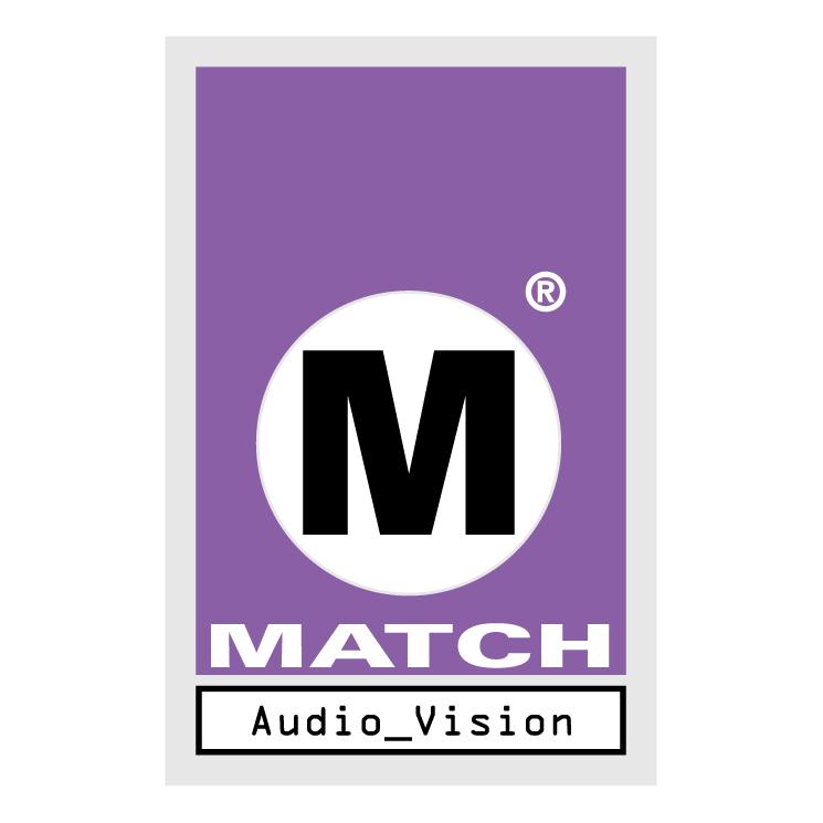 match com gratis sexcam free