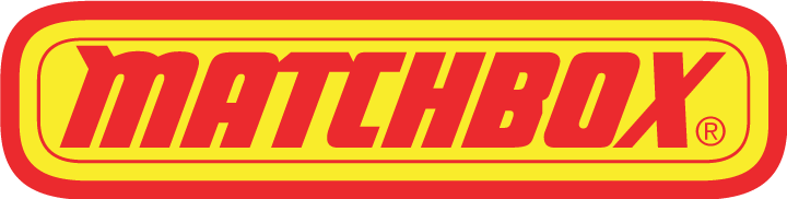 free vector Matchbox logo