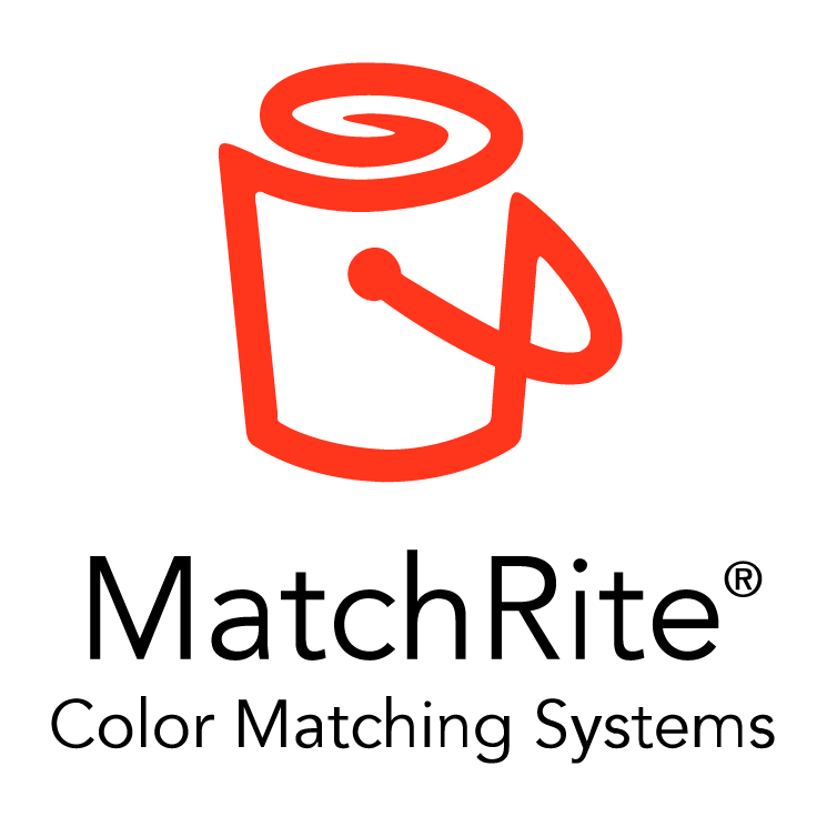 free vector Matchrite