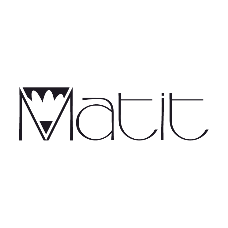 free vector Matit studio