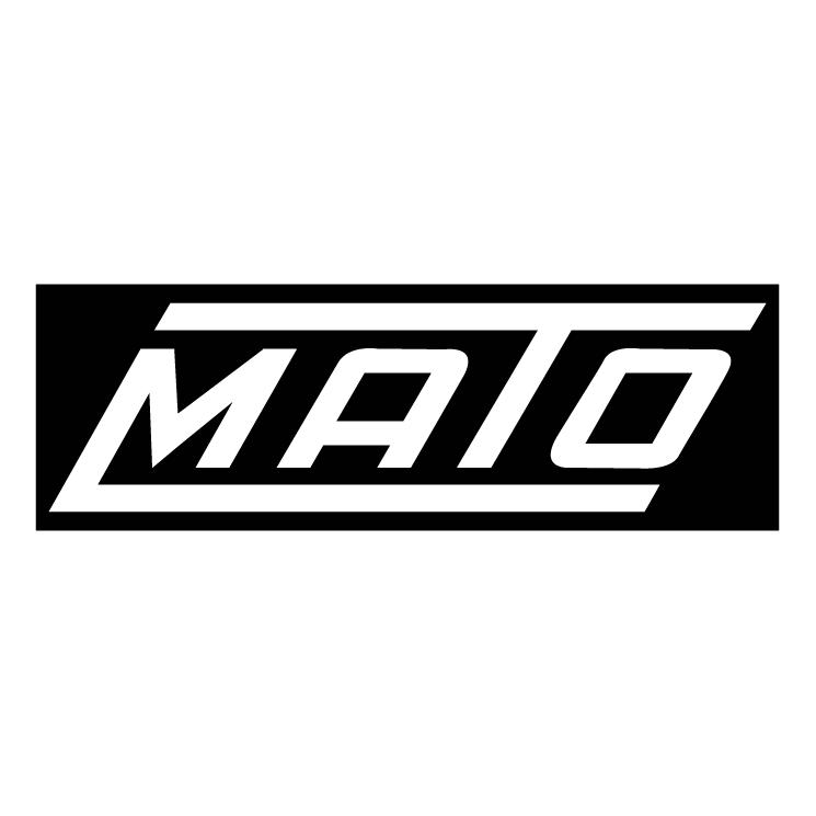 free vector Mato