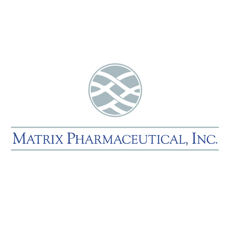 free vector Matrix pharmaceutical