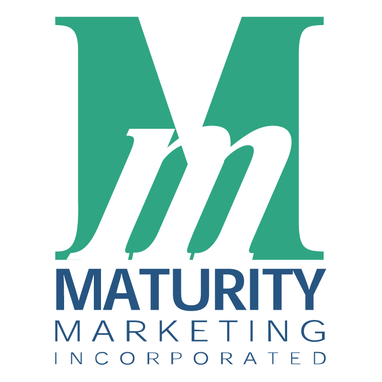 free vector Maturity marketing
