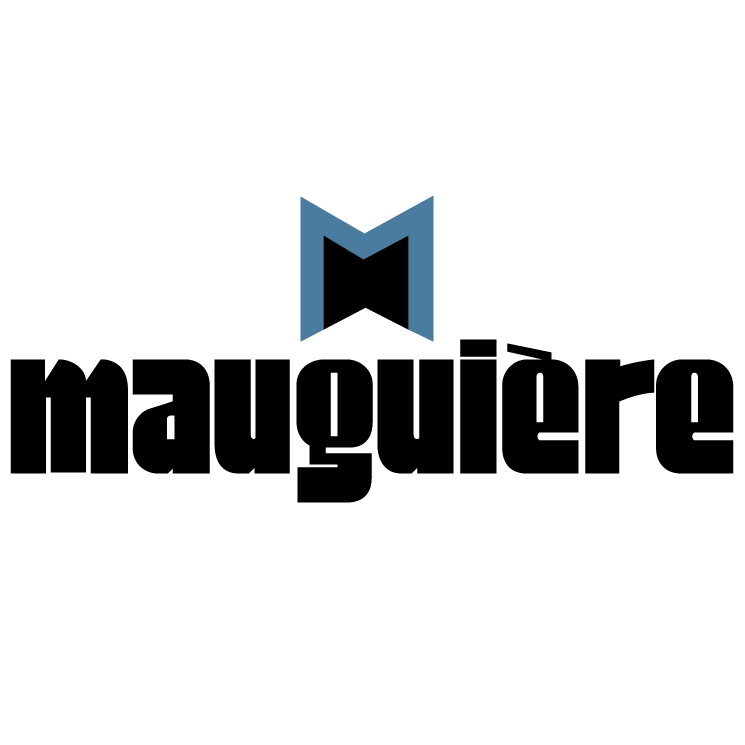 free vector Mauguiere
