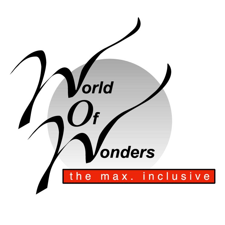 free vector Max inclusive