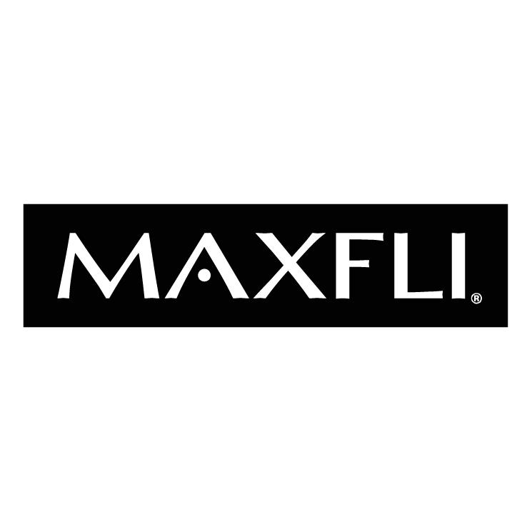 free vector Maxfli 0