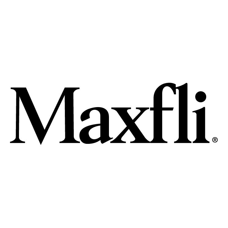 free vector Maxfli