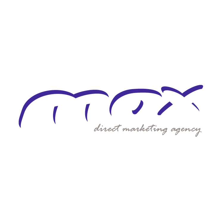 free vector Maxi marketing 4