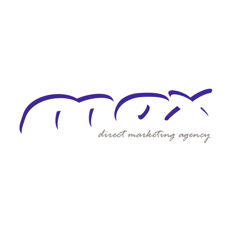 free vector Maxi marketing 4