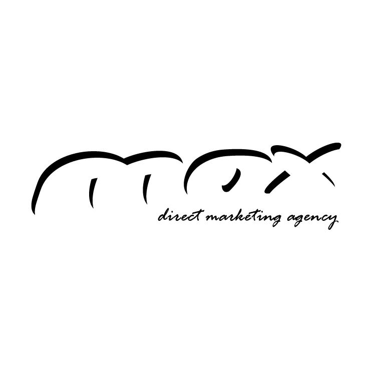free vector Maxi marketing 5