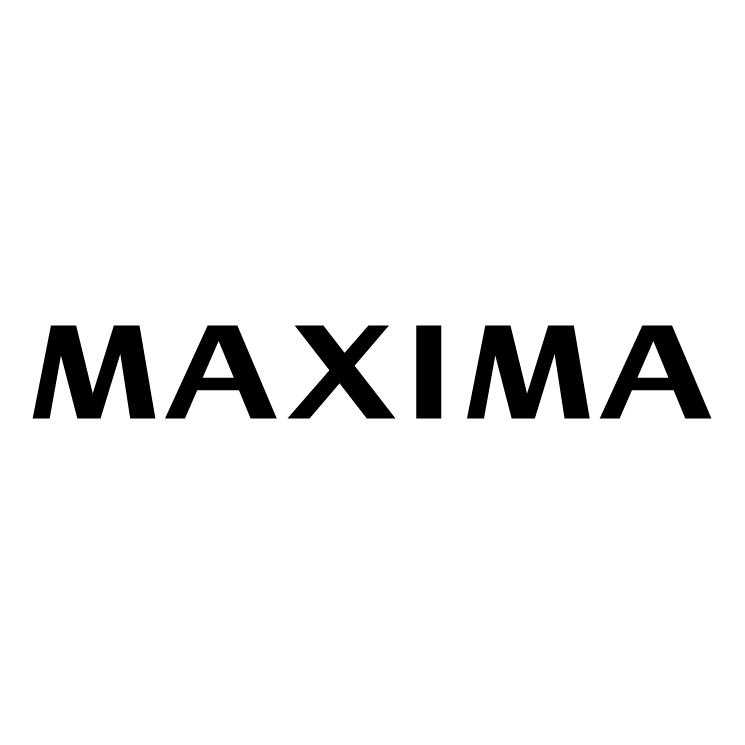 free vector Maxima 2