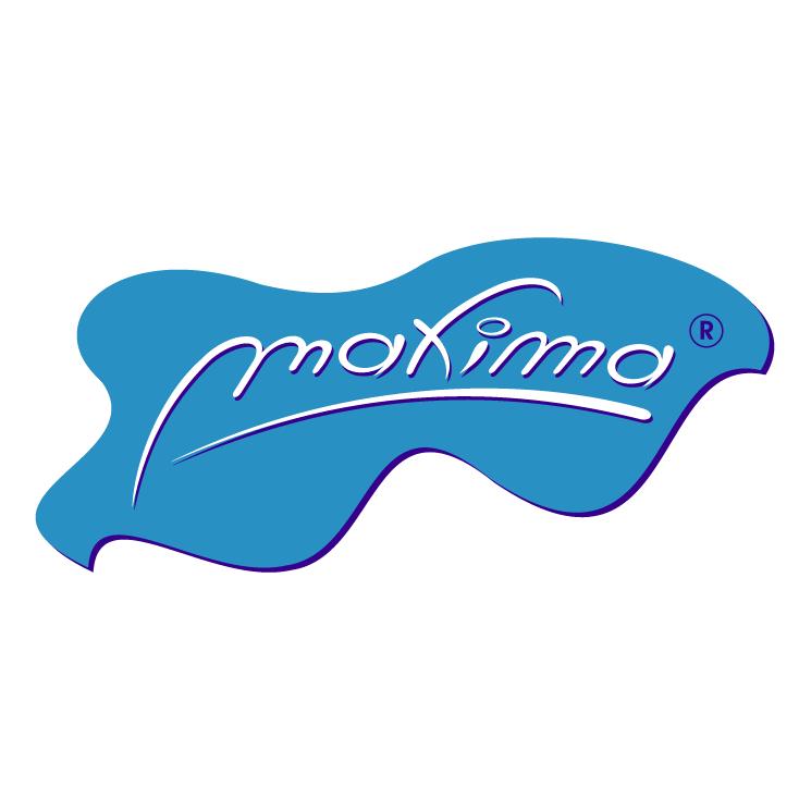 free vector Maxima 3