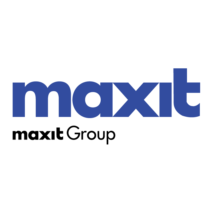 free vector Maxit