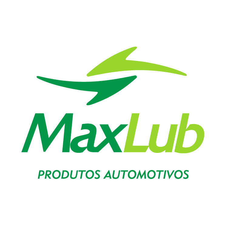 free vector Maxlub castrol