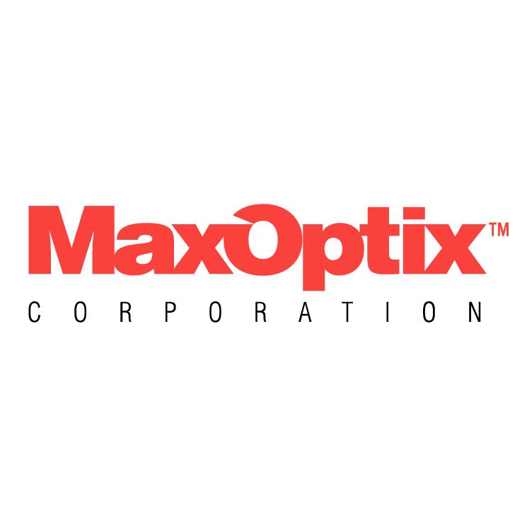 free vector Maxoptix 0