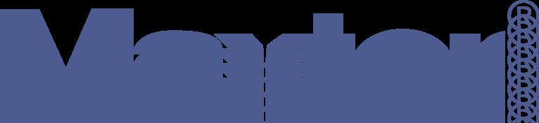 free vector Maxtor logo