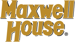free vector Maxwell House logo2