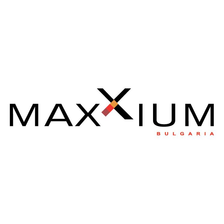 free vector Maxxium