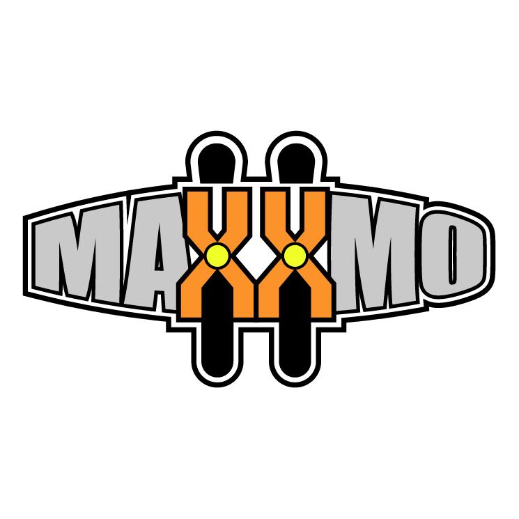 free vector Maxxmo